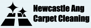 Newcastle Ang Carpet Cleaning